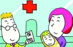 给孩子投保少儿医疗保险该注意的5个重要因素!